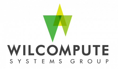 GrowerIQ's cannabis seed to sale software solution is brought to you by the technology consulting team at Wilcompute Systems Group
