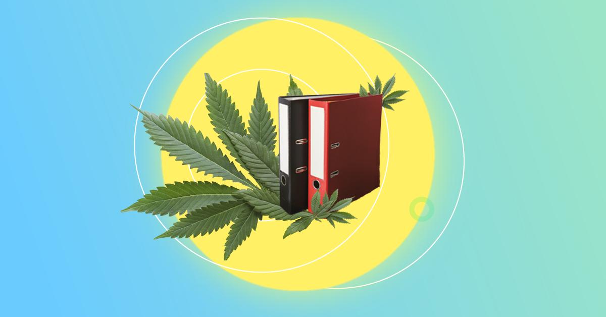 GrowerIQ Cannabis Seed to Sale Software