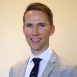 Team Profiles: Andrew Wilson