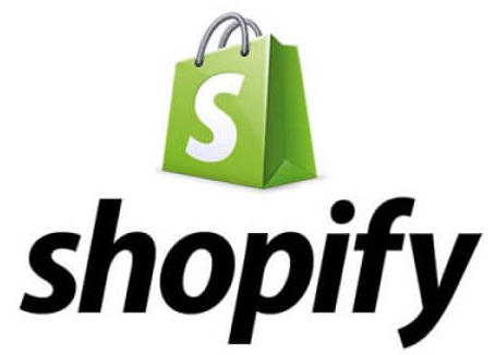 Shopify and GrowerIQ integrate seamlessly together to blend your seed-to-sale tracking technology and your online shopping platform.