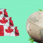 Canada to Offer Federal Support for International Cannabis Trade