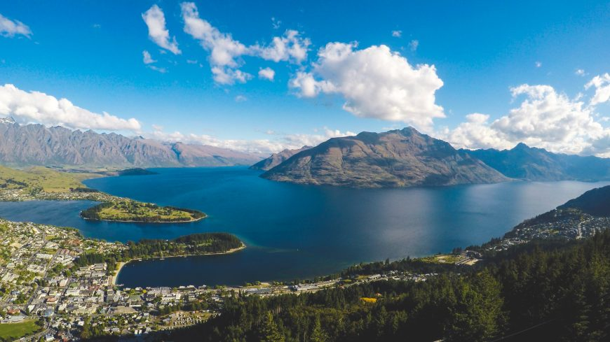 How to get a Cannabis Cultivation License in New Zealand