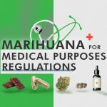 Marihuana for Medical Purposes Regulations: What is it?