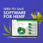 Seed-to-Sale Software for Hemp