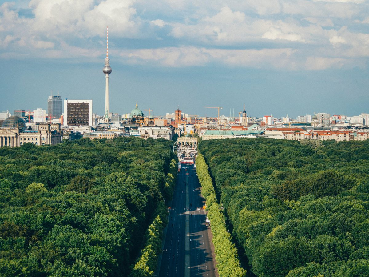 How to Get a Cannabis License in Germany