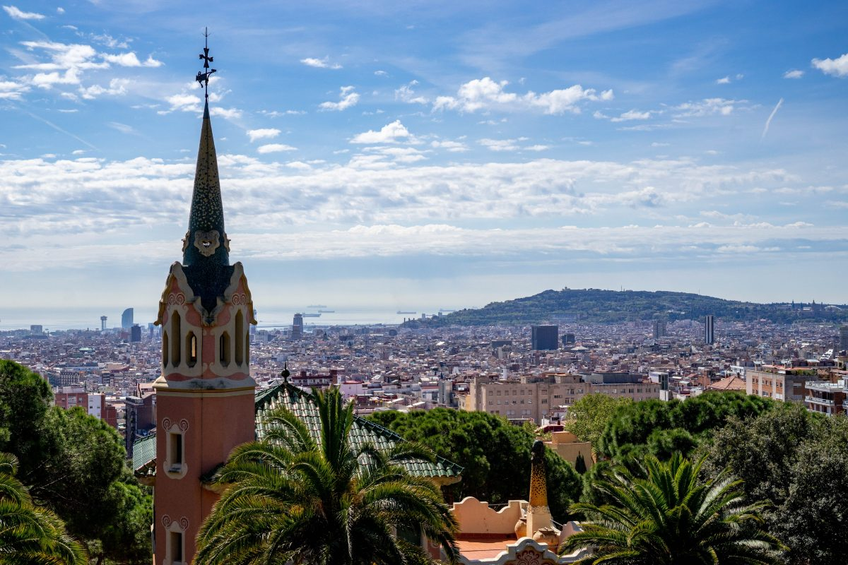 How to get a Cannabis License in Spain