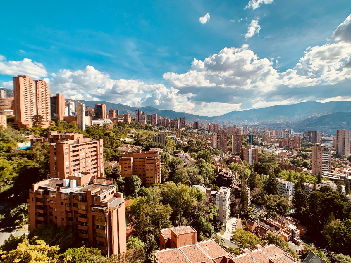 How to Get a Cannabis License in Colombia